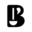 Burrd Logo Variation 2