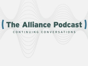 Interview with Dr. Jason Riis for the Alliance for Continuing Education in the Health Professions