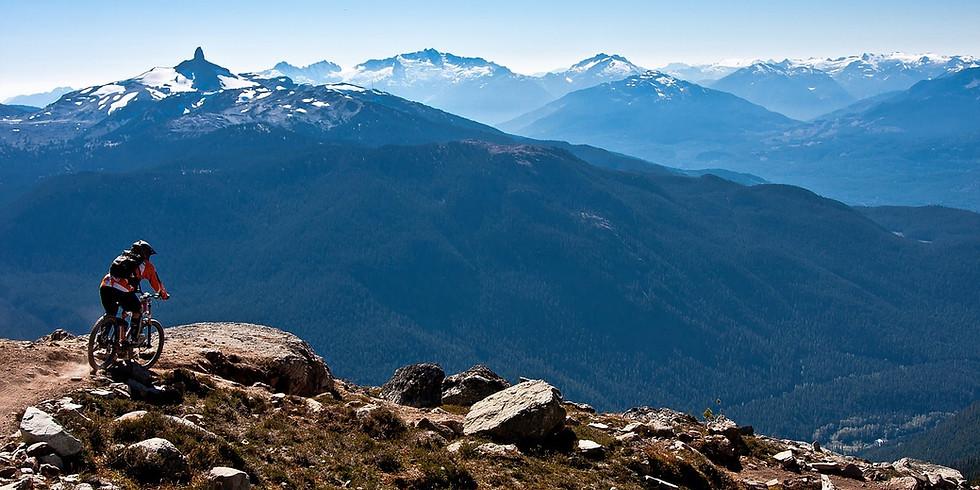 Programa Patagonia 7 días