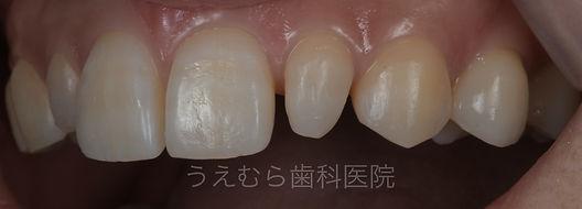 DSC_2885編集1.JPG