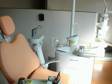 博多駅南うえむら歯科診療