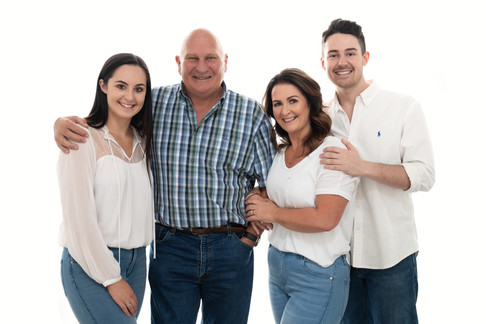 Family137.JPG