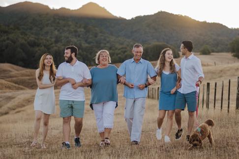 Family144.JPG