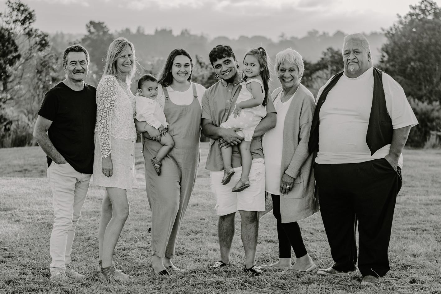 Extended Family Session-4.jpg