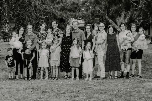 Family146.JPG