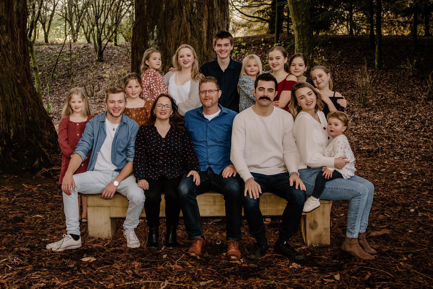 Family Photos 2020 (6).jpg