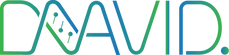 logo_dj_white.png