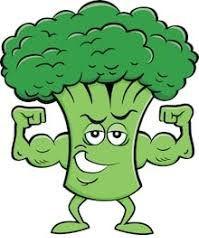Nutrition Consult. / Prehranski posvet