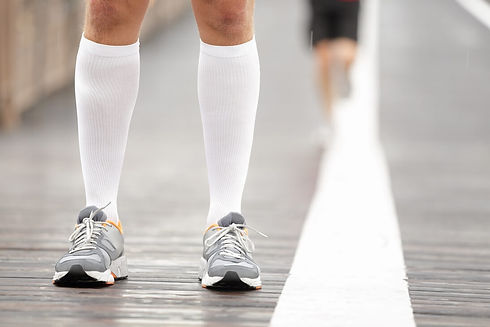 compression-socks-custom-fit-toronto.jpg