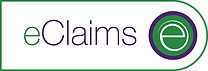 eClaims logo.png