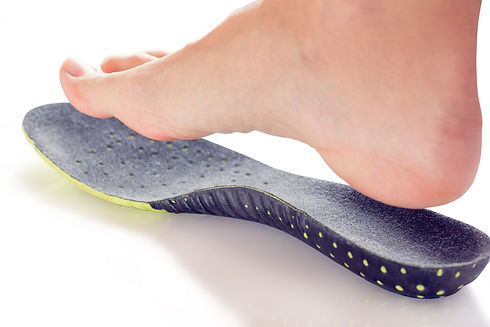 Custom-Orthotics-894047484-scaled.jpg