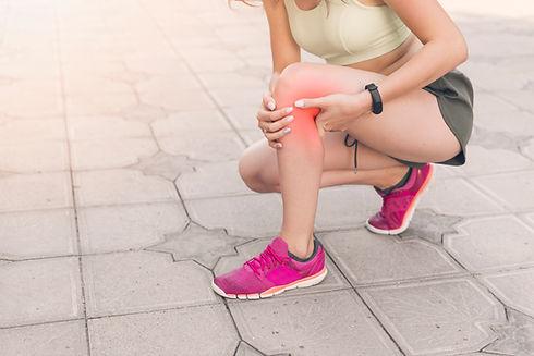 Sports Injuries Knee Pain.jpg