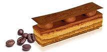 Les Pâtisseries de Marc Pignot