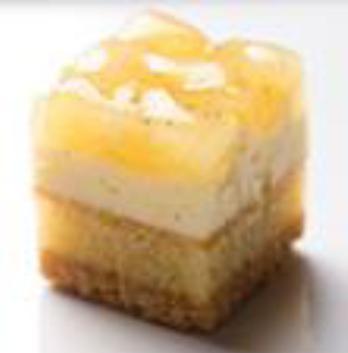 bavaroise-vanille-ananas