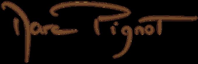 Logo - Copie.png