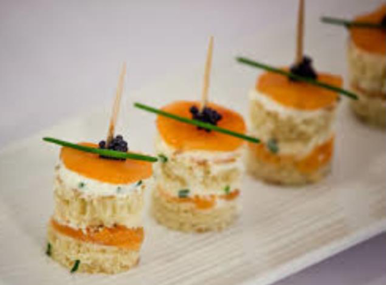 canapes-gourmands-marc-pignot-chocolatier