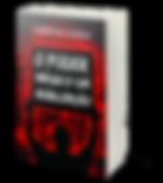 Capa_3D_livro_O_Poder_mágico_da_Mobiliza