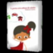 Capa_3D_livro_A_garota_com_cabeça_de_adu