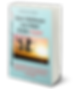 Quer Melhorar sua Vida-E-Book 3D.png