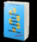 Como ganhar dinheiro-Capa E-book 3D.png