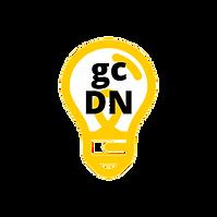 Logo-gcDN-Transp-removebg-preview (1).pn