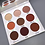 Thumbnail: Nude Mood Eyeshadow Palette