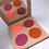 Thumbnail: Blush Berry Palette