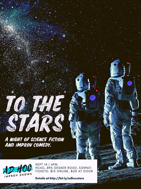 To The Stars Playbill.jpg