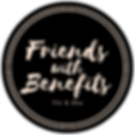 Friends with Benefits logo.png