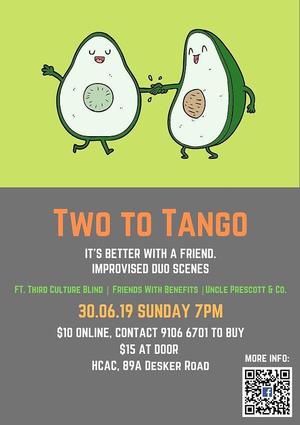Two to Tango Flyer.jpg