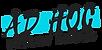 AD Hoc Logo Blue Transparent crop.png