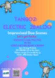 Tango2 Playbill (corrected2).jpg