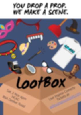 Lootbox A4.jpg