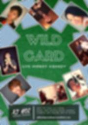 Wild Card Playbill A4.jpg