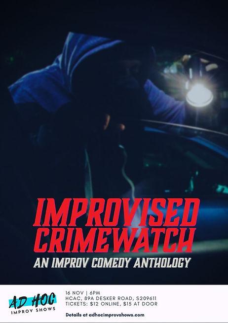 Improvised Crimewatch A4.jpg