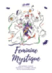 Feminine Mystique Playbill.jpg
