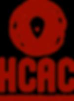 hcac.png