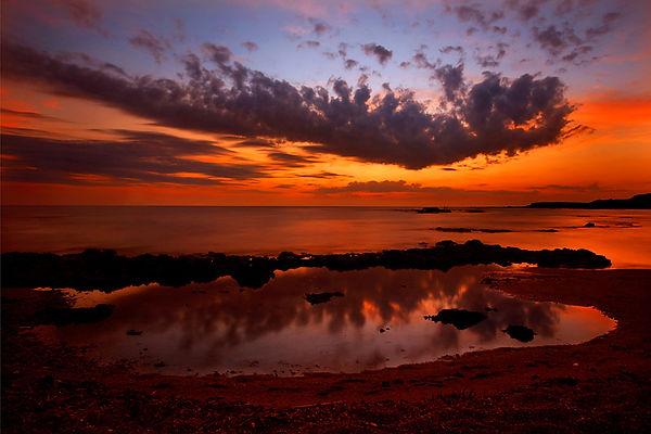 pantokrator_sunset_2.jpg