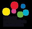logo_ZUS_velke.png