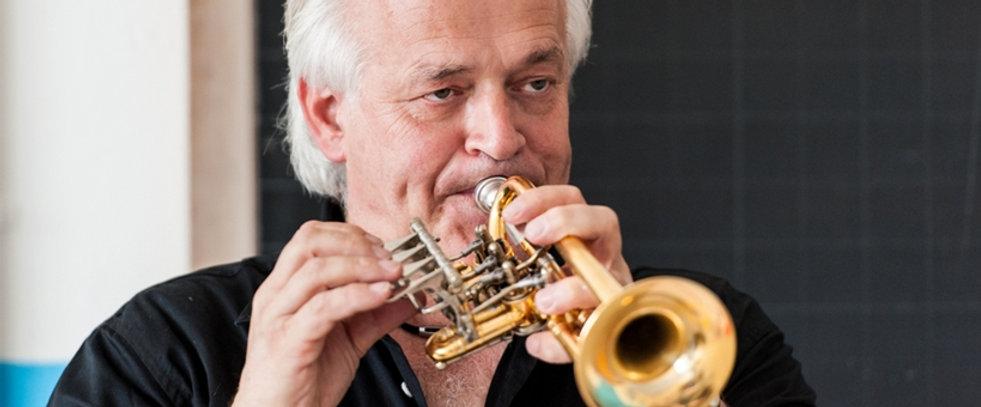 Otto Sauter