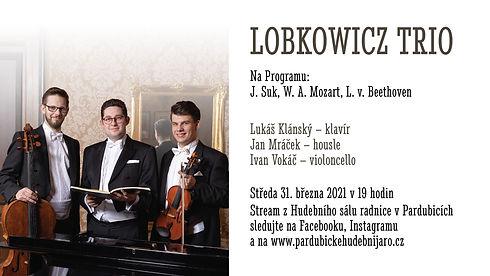 2021-03-31-lobkowicz-videoplakat-01.jpg