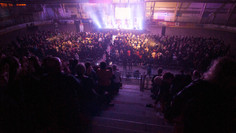 Koncerty 2018
