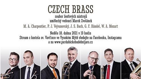 2021-04-18-cbrass_vmyto-videoplakat-01.j