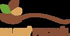 logo_Mlsný_pecivál_světlejší_.png