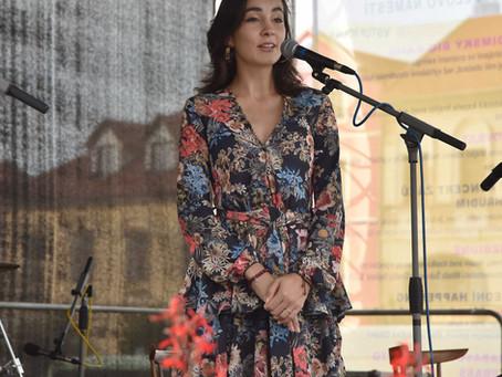 Pátý festivalový den – středa 28. srpna 2019