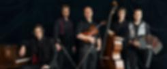 Escual Quintet