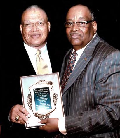 Photo - AB Whitfield, CIAA Award.png