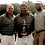 Thumbnail: Pictorial History of the CIAA Professionals 1950-1984
