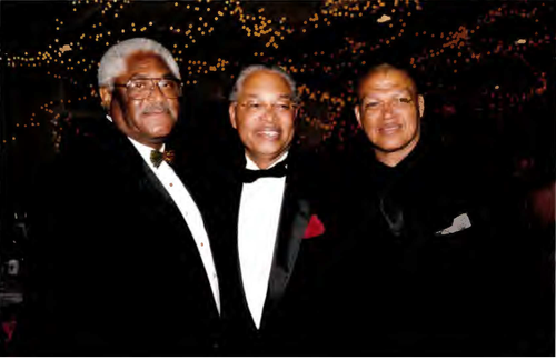 Photo - A.B. Whitfield and 2 gentlemen.p