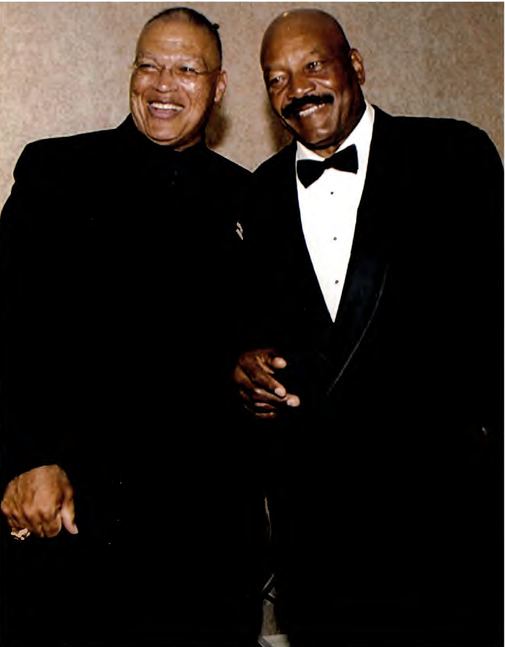 Photo - AB Whitfield and Jim Brown.png